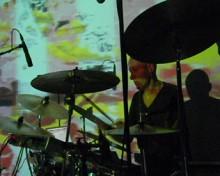 Michael Picke | Video | kool moov