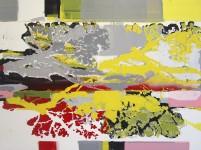 Michael Picke | Malerei | sommerreise