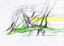 Michael Picke | Drawing | st 08