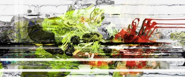 Michael Picke | Malerei | biotop ophelia