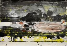 Michael Picke | Malerei | geburt der venus
