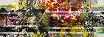 Michael Picke | Malerei | M.i.Rosenhag