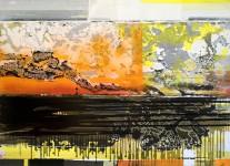 Michael Picke | Malerei | ostfront