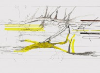 Michael Picke | Drawing | st 12