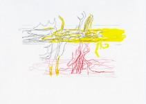 Michael Picke | Drawing | st 03