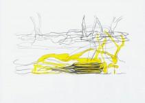 Michael Picke | Drawing | st 05