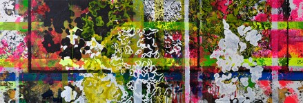 Michael Picke | Malerei | Stella