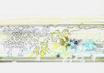 Michael Picke | Drawing | STR 06