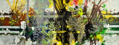 Michael Picke | Malerei | tituspark