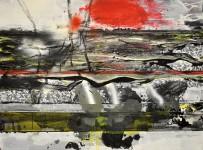 Michael Picke | Malerei | westfront